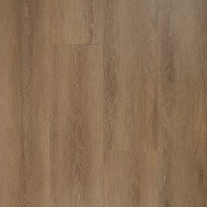 PVC Rigid Click Roasted 4007