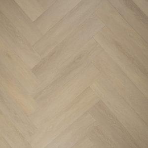 PVC Rigid Click Visgraat Natural 0107