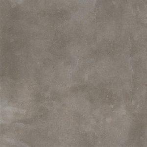 PVC Dryback Warm Grey XL 17210