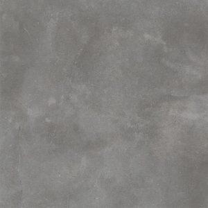 PVC Dryback Warm Grey XL 17211