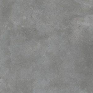 PVC Dryback Warm Grey XL 17212