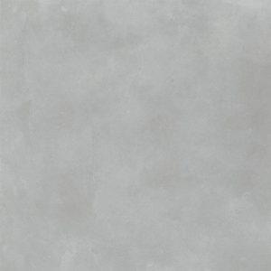 PVC Dryback Warm Grey XL 17213