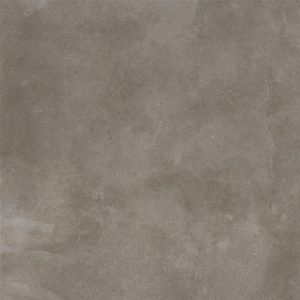 PVC Dryback Warm Grey 17310