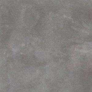 PVC Dryback Dark Grey 17311