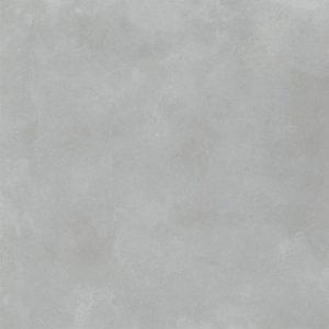 PVC Dryback Light Grey 17313