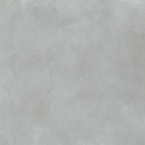 PVC Rigid Click Light Grey 17413