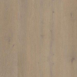 PVC Dryback Belakos Attico 820