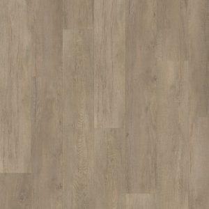 PVC Rigid Click Hoomline Stilleven van Ruysdael 823