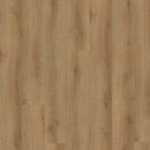 PVC Rigid Click Hoomline Stilleven Hals 832