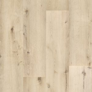 PVC Rigid Click Floorify Alpaca F008