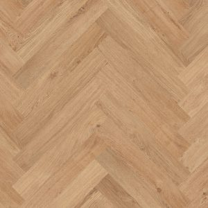 PVC Rigid Click Floorify Anago F319