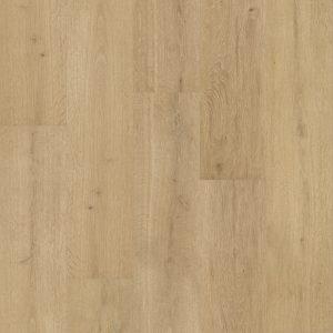PVC Rigid Click Floorify Apple Crumble F055