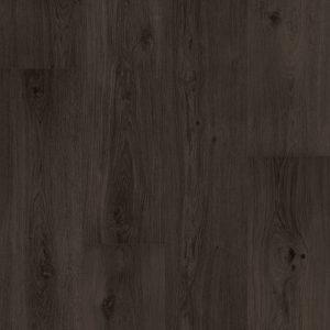 PVC Rigid Click Floorify Black Beauty F022
