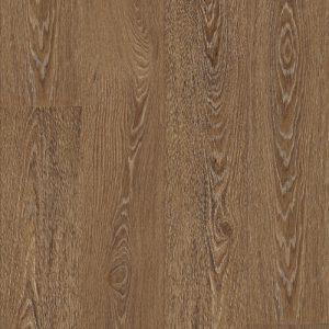 PVC Rigid Click Floorify Brunette F005