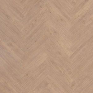 PVC Dryback Beautifloor Cite Visgraat Nantes 419191