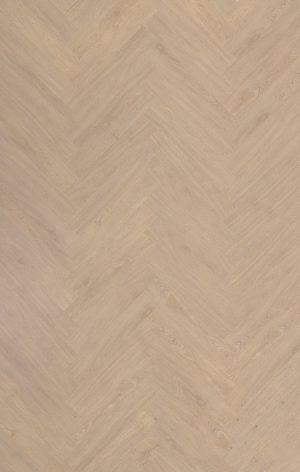 PVC Dryback Beautifloor Cite Visgraat Reims 419194