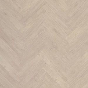 PVC Dryback Beautifloor Cite Visgraat Rennes 419195