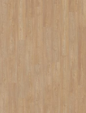 PVC Dryback Beautifloor Cols Grande Motte 420269