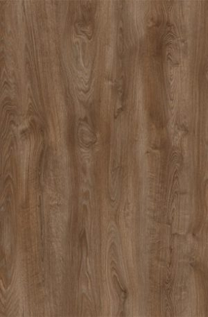 PVC Dryback Beautifloor Cols Madeleine 420261
