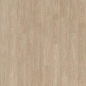 PVC Dryback Beautifloor Cols Mont Maudit 420270