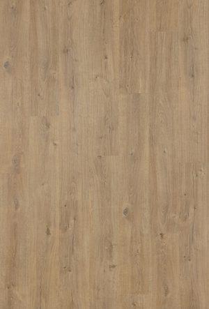 PVC Dryback Beautifloor Pont Cessarts 420293