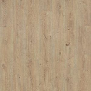 PVC Dryback Beautifloor Des Arts 420294