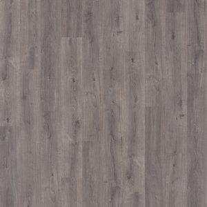 PVC Dryback Beautifloor Pont Du Gart 420290