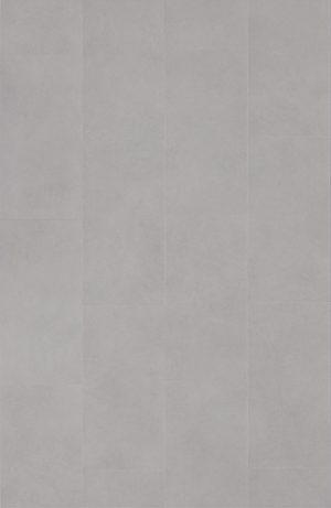 PVC Dryback Beautifloor Rue Paradis 420302