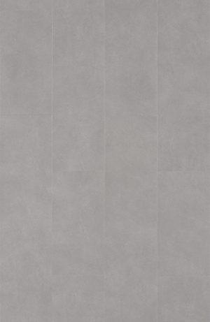 PVC Dryback Beautifloor Rue Rivoli 420300
