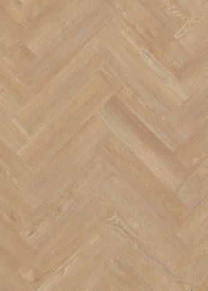 PVC Dryback Beautifloor Vallee Visgraat Grande Motte 420279