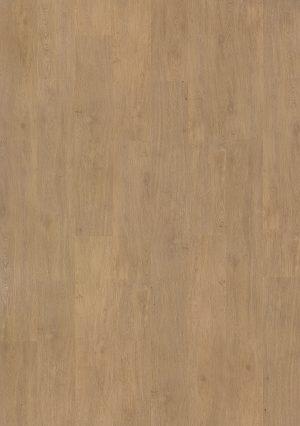 PVC Dryback Beautifloor Villes Lille 419180