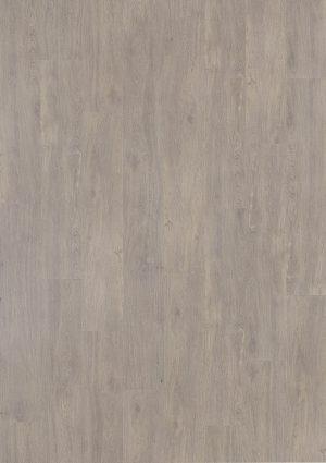 PVC Dryback Beautifloor Villes Nancy 419182