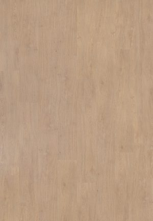 PVC Dryback Beautifloor Villes Reims 419184