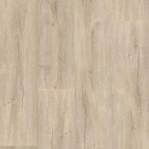 PVC Rigid Click Floorify Cap Blanc Nez F010