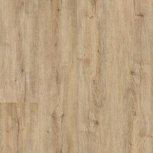 PVC Rigid Click Floorify Chanterelle F011