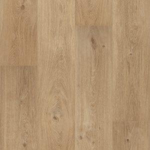 PVC Rigid Click Floorify Cognac F019