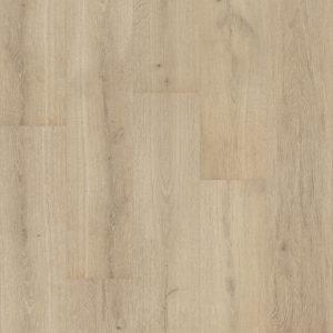 PVC Rigid Click Floorify Cremant F050