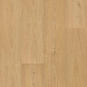 PVC Rigid Click Floorify Croissant F007