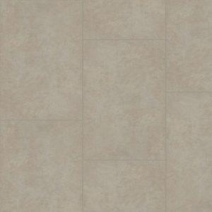 PVC Rigid Click Floorify Sea Salt F014