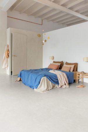 PVC Rigid Click Floorify Coquille F029