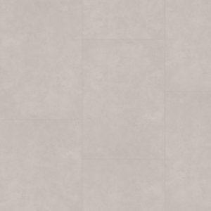 PVC Rigid Click Floorify Pebble Beach F030