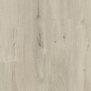 PVC Rigid Click Floorify Clooney F099