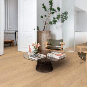 PVC Rigid Click Floorify Ile de Re F096
