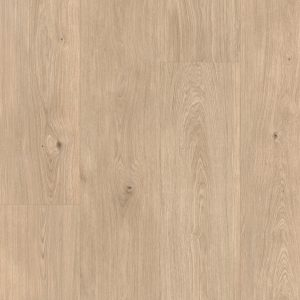 PVC Rigid Click Floorify Matterhorn F097