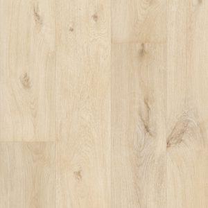 PVC Rigid Click Floorify Seychelles F100