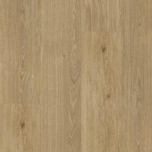 PVC Rigid Click Floorify Toffee F098