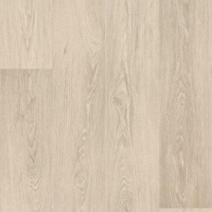 PVC Rigid Click Floorify Whitsundays F003