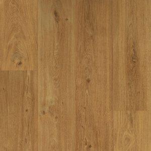 PVC Rigid Click Floorify Gingerbread F026