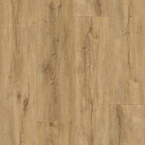 PVC Rigid Click Floorify Granola F009