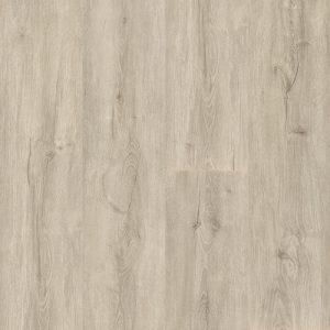 PVC Rigid Click Floorify Hazy Skies F012